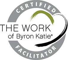 CF the work logo
